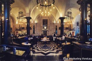 the-wolseley-london