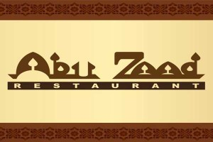abu-zaad-restaurant