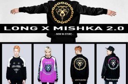 Long Clothing - LongClothing.com