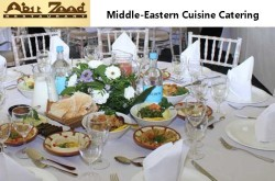 middle-eastern-cuisine-catering