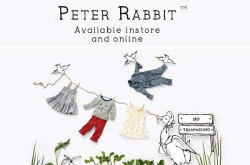 Peter Rabbit Online Store