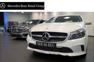 mercedes-benz-retail-group