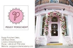 peggy-porschen-cakes