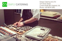 simply-catering-london