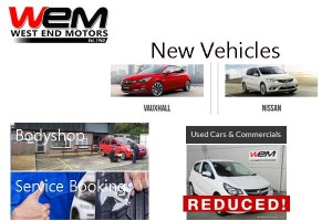 west-end-motors-bodmin