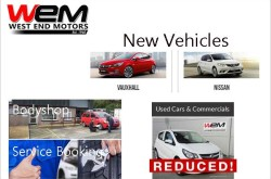 west-end-motors-bodmin2
