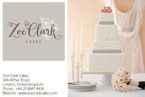 zoe-clark-cakes-london-uk
