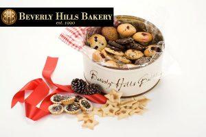 Beverly-Hills-Bakery-2