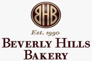Beverly Hills Bakery