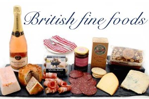 British-Fine-Foods