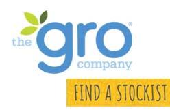 Gro-Company-UK