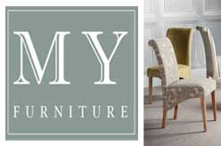 MY-Furniture Nottingham UK