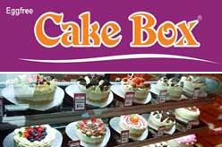 The-Eggfree-Cake-Box