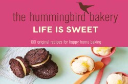 The Hummingbird Bakery London