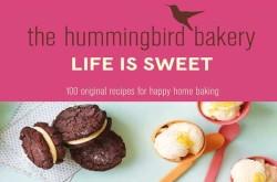The-Hummingbird-Bakery