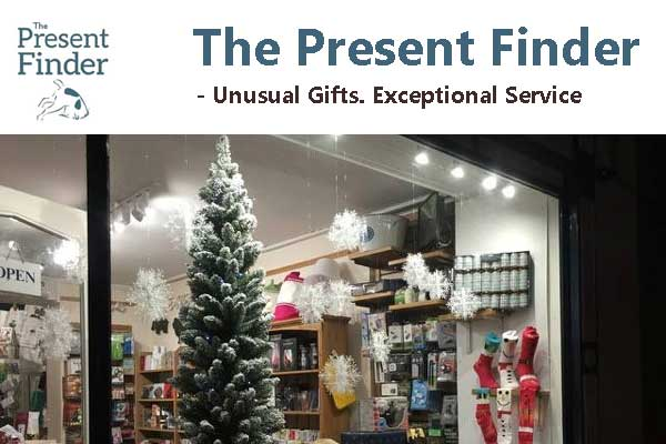 The-Present-Finder-Gifts