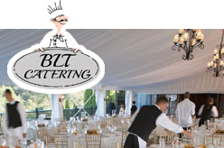 BLT-Catering-Essex