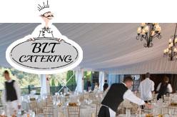 BLT Catering Essex