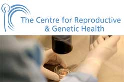 CRGH Fertility Clinic London