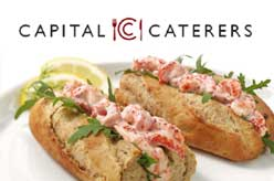 Capital-Caterers-London