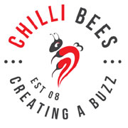 Chilli Bees Catering London