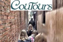 Coutours-London