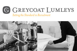 Greycoat Lumleys Recruitment Agency