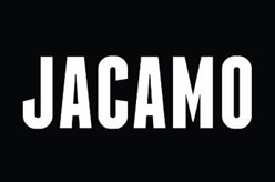Jacamo UK