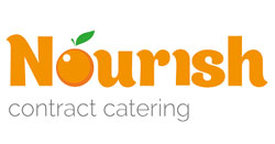 Nourish Contract Catering London