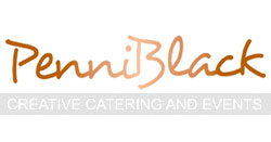 PenniBlack Catering Services London