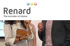 Renard Resources Recruiting Agency