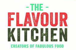 The Flavour Kitchen Catering