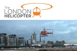 The-London-Helicopter