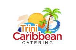 Trini-Caribbean-Catering