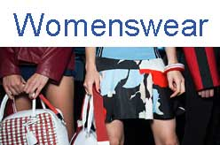 Womens Clothing Stores in London