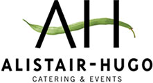 alistair-hugo catering London