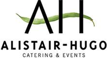 alistair-hugo catering London