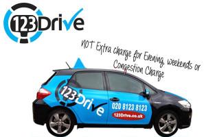 123-Drive-driving-school