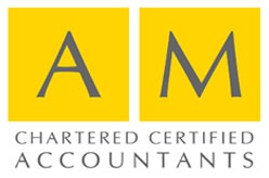 A M Accountants Ltd