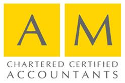 A M Accountants Ltd