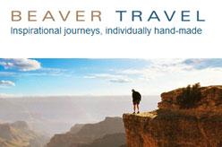 Beaver Travel
