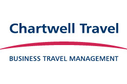 Chartwell Travel Ltd London