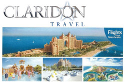 Claridon-Travel-Nottingham