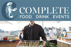 Complete-Catering-Oxford