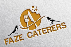 Faze Caterers Ltd
