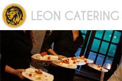 Leon-Catering-Hertfordshire