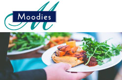 Moodies-Wedding-Caterers
