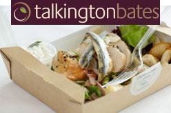 Talkington-Bates-Contract-Caterers