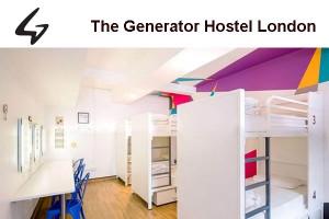 The-Generator-Hostel-London