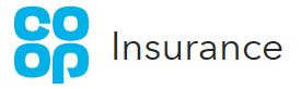 Co-op Travel Insurance